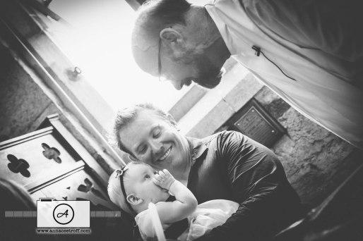 Lily Brisbane Baptism Anna Osetroff Photographer-31