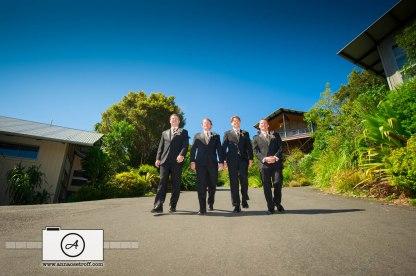 OReillys Wedding Photography Gold Coast Anna Osetroff Photographer-3