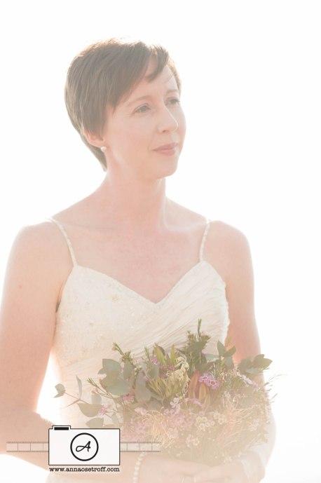 OReillys Wedding Photography Gold Coast Anna Osetroff Photographer-6