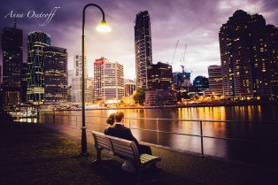 BrisbaneCityWeddingPhotographerAnnaOsetroff-137
