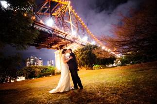 BrisbaneCityWeddingPhotographerAnnaOsetroff-143