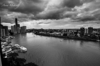 BrisbaneCityWeddingPhotographerAnnaOsetroff-15