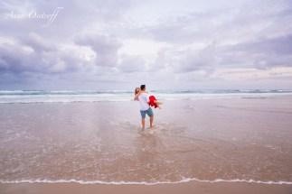 SunnyAnyaEngagementPhotographyGoldCoastAOsetroff-16
