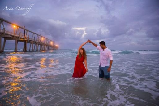 SunnyAnyaEngagementPhotographyGoldCoastAOsetroff-21