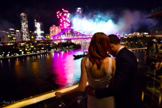 SharonBen-RiverFireWeddingBrisbane-AnnaOsetroffWeddingPhotographer-77