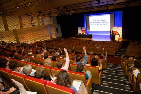 FRSANationalConference-BrisbaneConventionCenter-2015-PhotographyAOsetroff-Highlights-Web-10