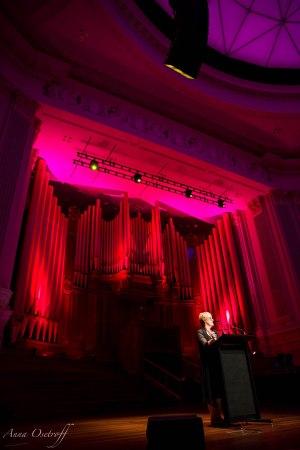 FRSANationalConference-BrisbaneConventionCenter-2015-PhotographyAOsetroff-Highlights-Web-31