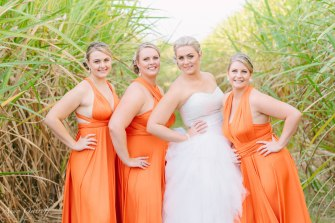 JennaSean-LakePlacid-CairnsWeddingPhotography-AOsetroff-Highlights-100