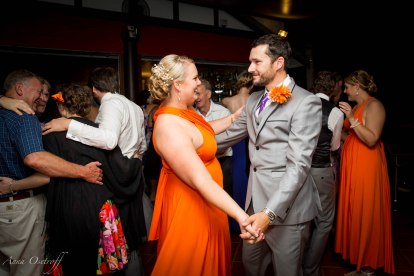 JennaSean-LakePlacid-CairnsWeddingPhotography-AOsetroff-Highlights-128