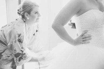 JennaSean-LakePlacid-CairnsWeddingPhotography-AOsetroff-Highlights-31