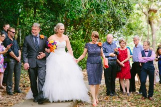 JennaSean-LakePlacid-CairnsWeddingPhotography-AOsetroff-Highlights-61