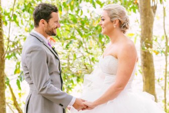 JennaSean-LakePlacid-CairnsWeddingPhotography-AOsetroff-Highlights-64