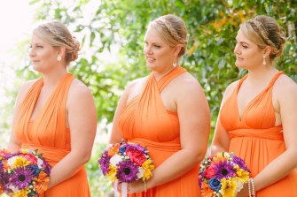 JennaSean-LakePlacid-CairnsWeddingPhotography-AOsetroff-Highlights-66
