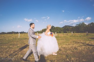 JennaSean-LakePlacid-CairnsWeddingPhotography-AOsetroff-Highlights-86