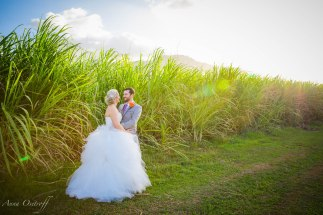 JennaSean-LakePlacid-CairnsWeddingPhotography-AOsetroff-Highlights-91