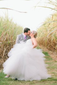 JennaSean-LakePlacid-CairnsWeddingPhotography-AOsetroff-Highlights-97