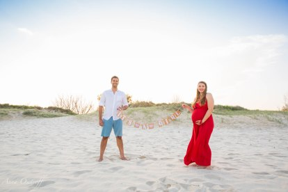 SunnyAnyaGoldCoastWeddingMaternityPhotographerAnnaOsetroff-Highlights-Web-1