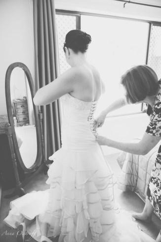 natashadrewgainsboroughgreenswedding-annaosetroffweddingphotographer-favourites-web-5