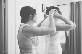 natashadrewgainsboroughgreenswedding-annaosetroffweddingphotographer-favourites-web-8