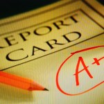 Unpacking the school report card