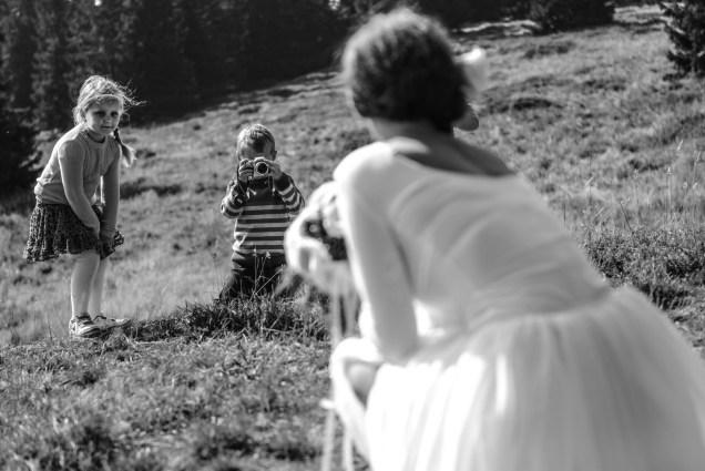 ウエディング撮影 ヨーロッパ 海外ロケ/annaphoto