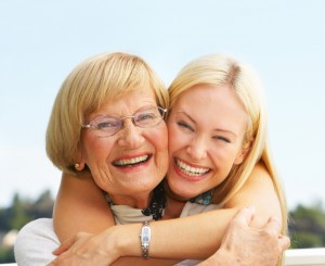 Cosmetic Dentistry in Annapolis