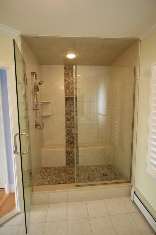 Annapolis Bathroom Remodel | Annapolis Kitchen and Bath