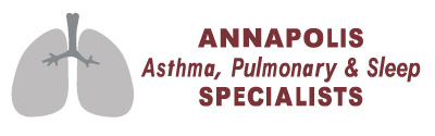 Annapolis Pulmonary Specialists