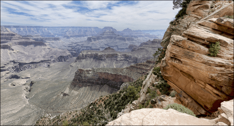 grend Canyon1