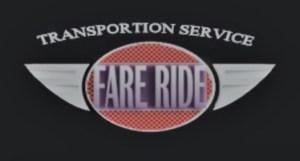 taxi transportation