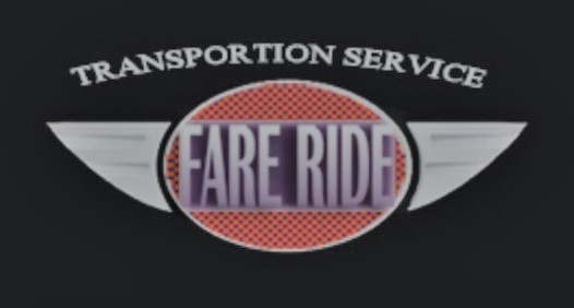 fare ride taxi and limo service