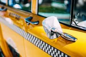 fare ride cab company ann arbor