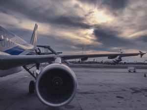 dtw airport to ann arbor mi fare ride