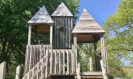 fuller-park-towers