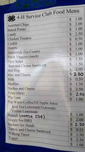 4-h-county-fair-food-menu