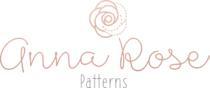 Anna Rose Patterns