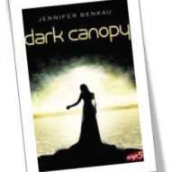 Dark Caopny