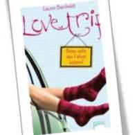 LoveTrip
