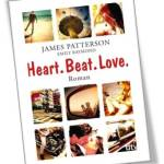 Heart Beat Love