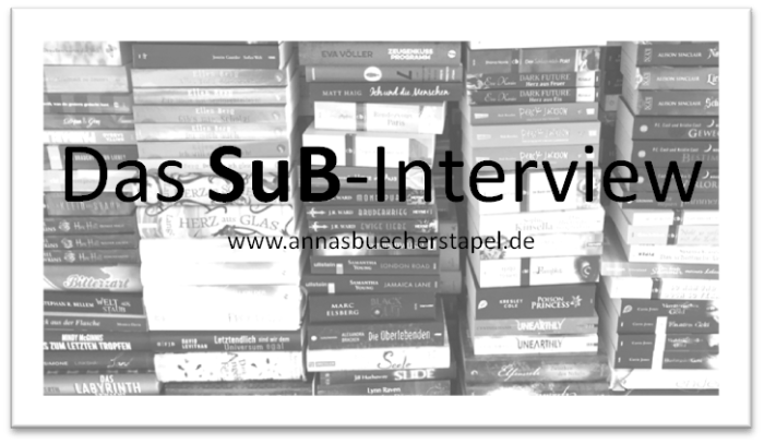 Das SuB-Interview