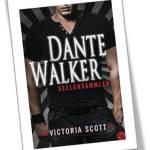Dante Walker
