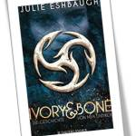 Ivory & Bone