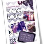 BlogLove. Liebe lässt sich nicht sortieren