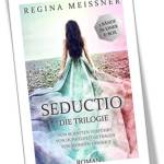 Seductio Sammelband