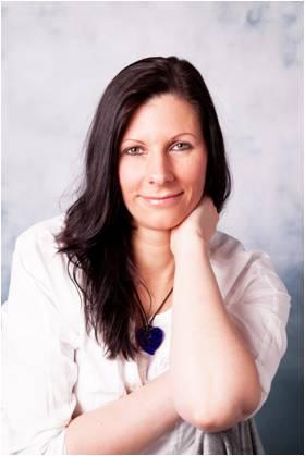 Jennifer Wellen