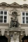 fassadendetail-19_prag15_a.schmidt