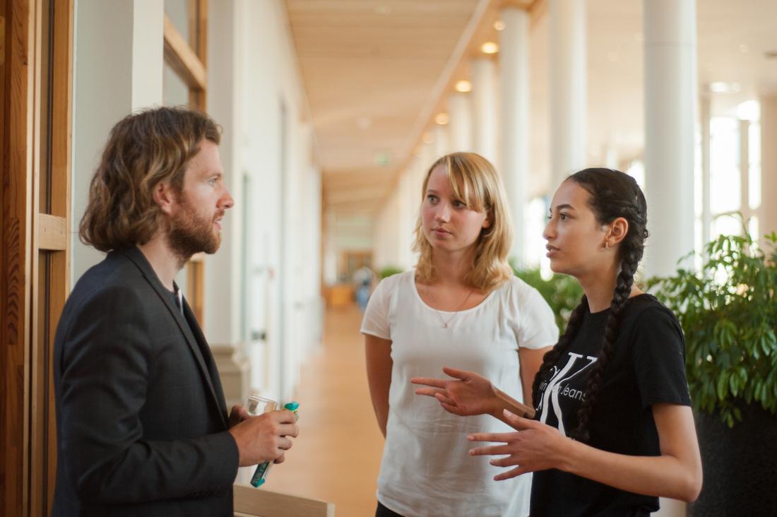 Evenementfotograaf Utrecht - professionele fotografie op jouw bijeenkomst