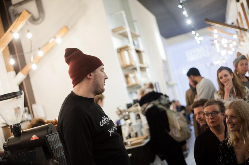 Event | Utrecht ontdekken met Waar Utrecht Eet