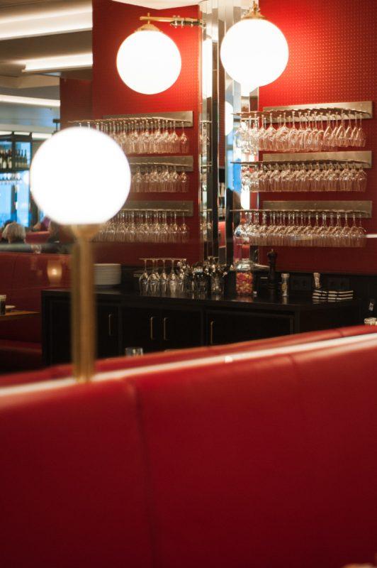 Op zoek naar Utrecht tips? Hotspot Danel bij Vredenburg!