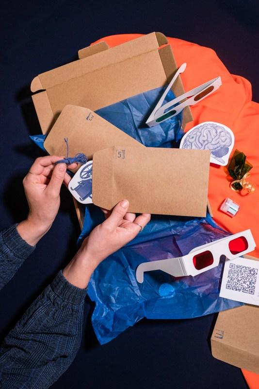 Moderne productfotografie voor jouw onderneming - Bijzondere productfoto's die niet saai zijn